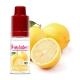Easy Lemon