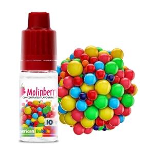 American Bubble Gum