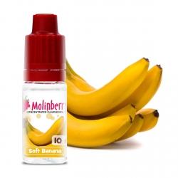Soft Banana