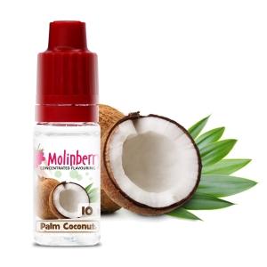Palm Coconut