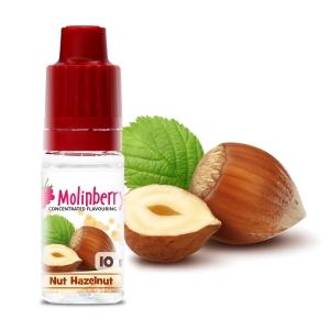 Nut Hazelnut