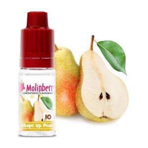 Shape Up Pear