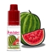 Big Watermelon