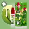 Green Banana & Bamboo Milk