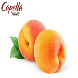 Peach (Stevia)