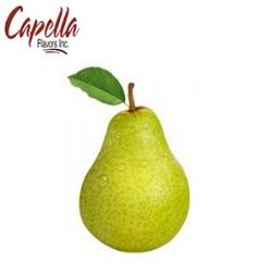 Pear (Stevia)