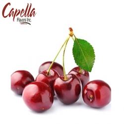 Wild Cherry (Stevia)