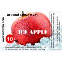 Ice Apple
