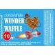 Wunder Waffle