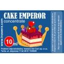 Cake Emperor