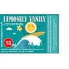 Lemonily Vanily