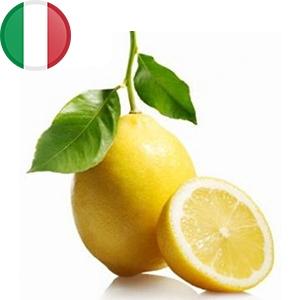 Lemon Sicily