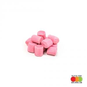 Bubble Bubble Pink Gum