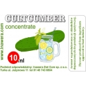 Cultcumber