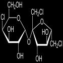 TFA Sweetener