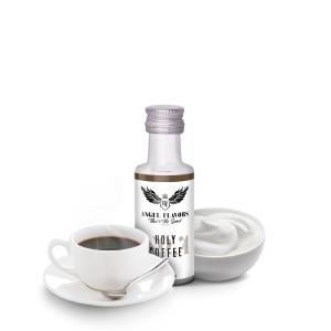 Holy Coffee