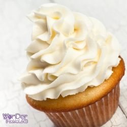 Butter Cream Frosting
