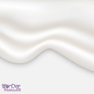 Vanilla Cream Extra
