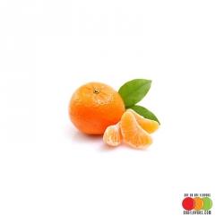 Tangerine (Natural)