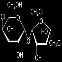 Sucralose (10%)