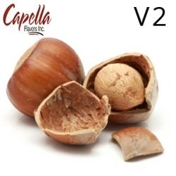 Hazelnut V2