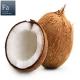 Coconut Extra
