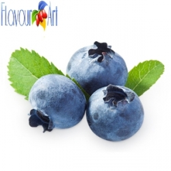 Bilberry (Blueberry)