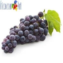 Grape Concord