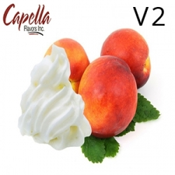 Peaches And Cream V2