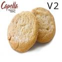 Sugar Cookie V2