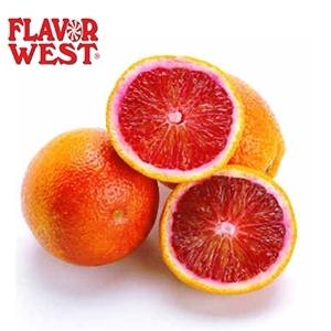 Blood Orange (Natural)
