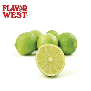 Key Lime (Natural)