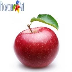 Apple (Stark)