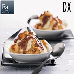 DX Banana Foster