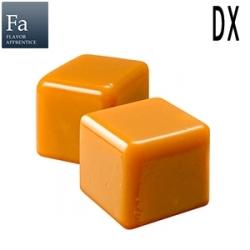 DX Caramel (Original)